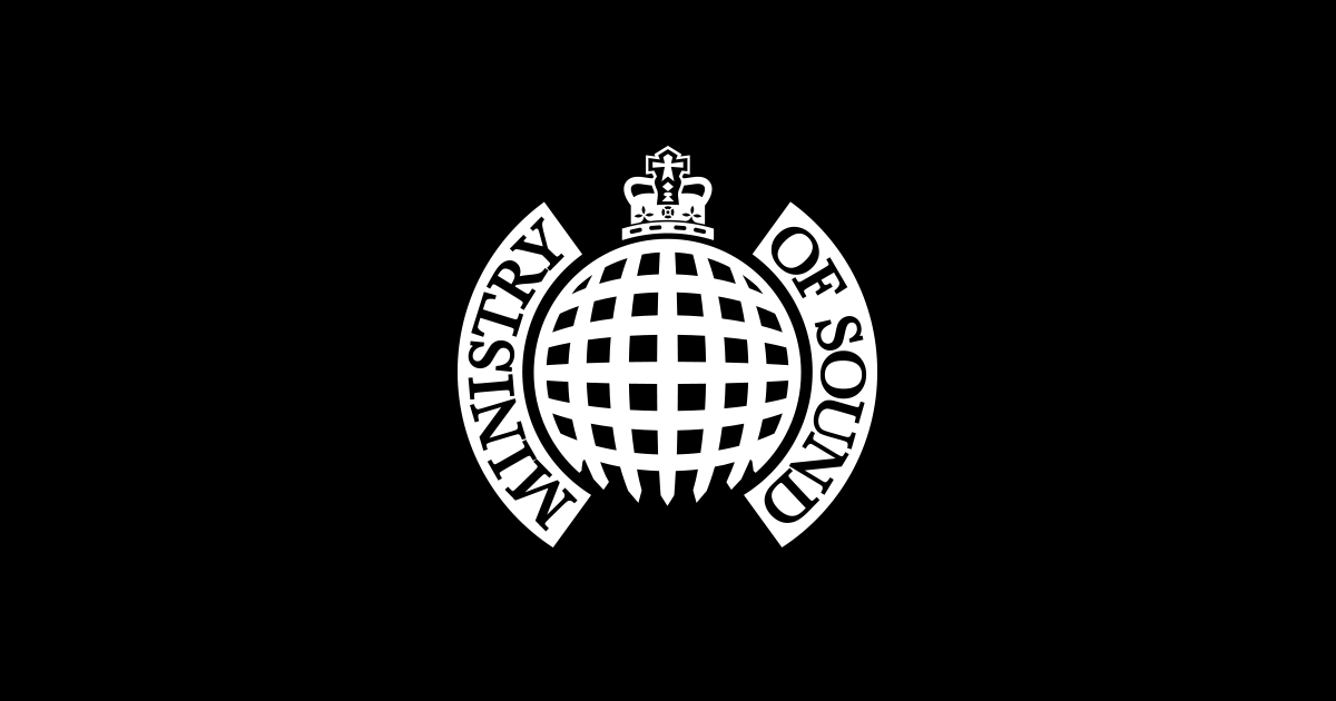 ministry of sound the annual 2009